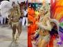 Бразильский карнавал - феерия для всех