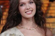 Miss-Rossii-201212