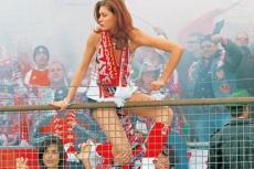 Futbol_fanatki_003