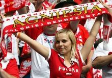 Futbol_fanatki_018