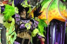 BRAZIL-FESTIVAL-CARNIVAL-RIO-GRANDE RIO