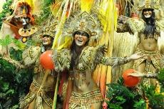 DOUNIAMAG-BRAZIL-FESTIVAL-CARNIVAL