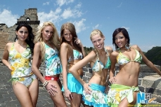 bikini_2010_17