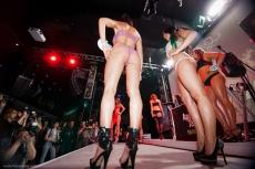 Конкурс - Мисс грудь Беларусь 2012