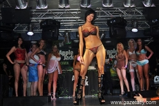miss_breast_of_belarus_2010_miss_grud_belarusi_2010_57
