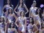Мисс Вселенная 2010 - Miss Universe 2010