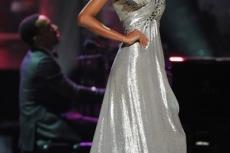 Miss Universe 2010 004