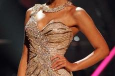 Miss Universe 2010 005