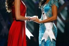 Miss Universe 2010 009