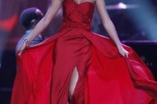 Miss Universe 2010 012