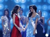 Miss Universe 2010 016