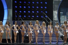 Miss Universe 2010 018