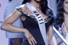 Miss Universe 2010 021