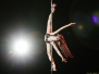 Pole Dance Australia 2010