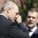 Кремль ответит на оправдания А.Лукашенко компроматом