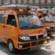 Итальянские робо-мобили пересекают Евразию без водителей