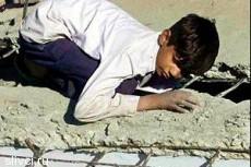 Землетрясение в Турции убило 217 человек