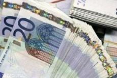 Похороны евро обойдутся в 390 тыс. долларов