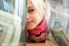 В Беларуси увеличен размер бюджета прожиточного минимума