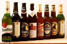 Пиво может перестать считаться алкоголем по требованию Белоруссии