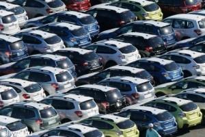 В 2014 году продажи автомобилей в мире вырастут до 85 млн