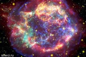 10 самых прорывных научных открытий 2013 года