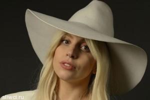 Откровения Леди Гага: она обанкротилась и кто спас ее от нищеты