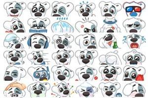 Во «ВКонтакте» появятся стикеры