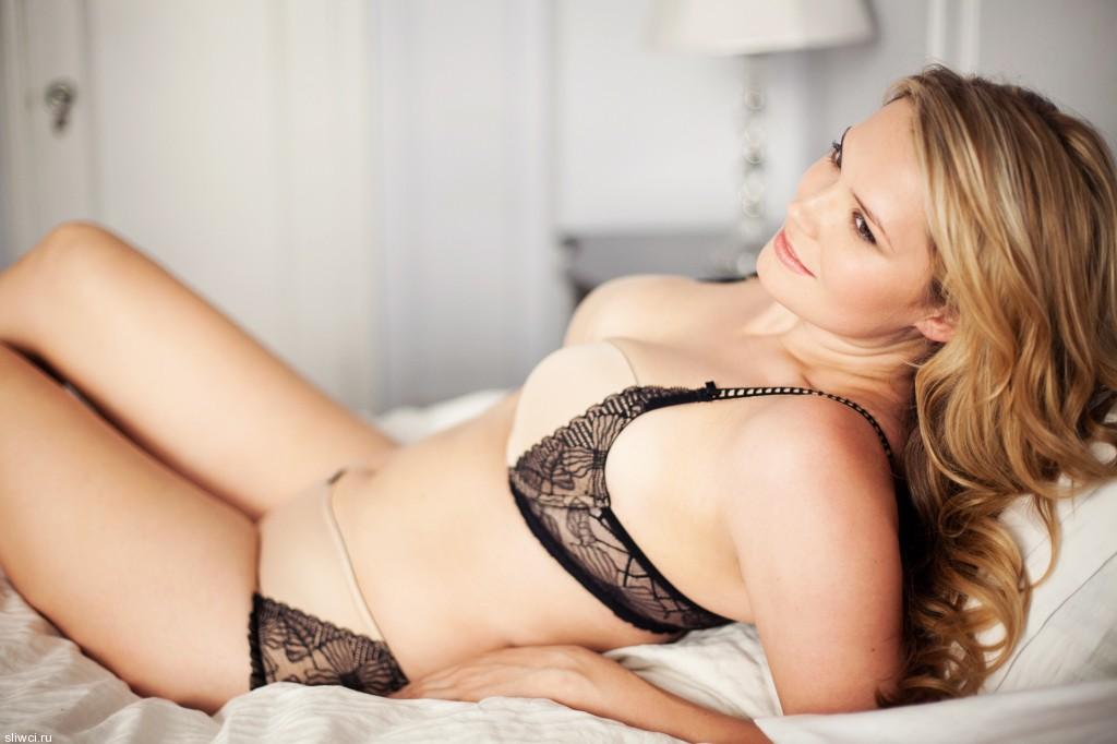 Катя жаркова порно с ее участием