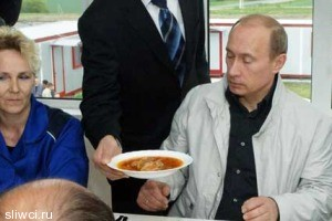 Чем покорить сердце главного холостяка России?
