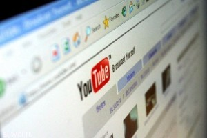 YouTube введет плату за просмотр видеороликов без рекламы