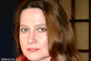 Астролог Тамара Глоба подалась в телесвахи