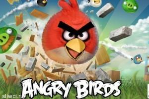 Angry Birds 2: дата выхода игры - 30 июля 2015