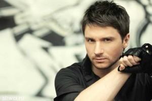 Сергей Лазарев поставил свои условия участия в конкурсе «Евровидение»