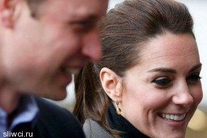 Экс-телохранитель принцессы Дианы пожалел Кейт Миддлтон