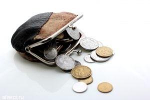 Бедность провоцирует нарушения в работе мозга