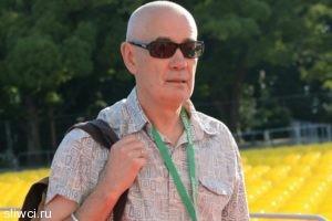Сергей Бодров-старший о своем сыне