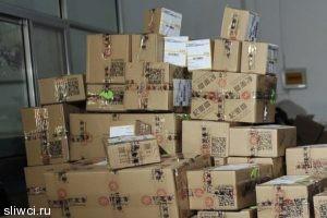 AliExpress сократит срок доставки своих товаров в Россию до десяти дней
