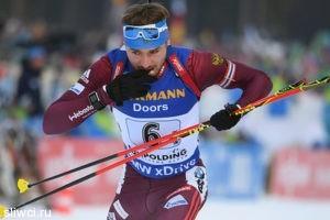 Россиян лишают Олимпиады. И дело не в допинге