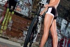 cyclepassion_calendar2009_06