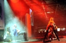 Erots 2011 19