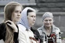 Fotokonkurs Best of Russia 2010 16