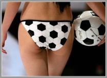 Futbol_fanatki_013