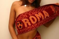 Futbol_fanatki_025