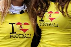 Futbol_fanatki_030