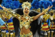 BRAZIL-LIFESTYLE-FESTIVAL-CARNIVAL