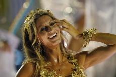 BRAZIL-CARNIVAL/
