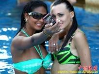 bikini_2010_27
