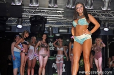 miss_breast_of_belarus_2010_miss_grud_belarusi_2010_58