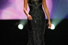 Miss Universe 2010 003